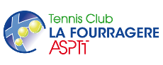 Tennis Club La Fourragère ASPTT