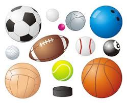 Image result for multisports