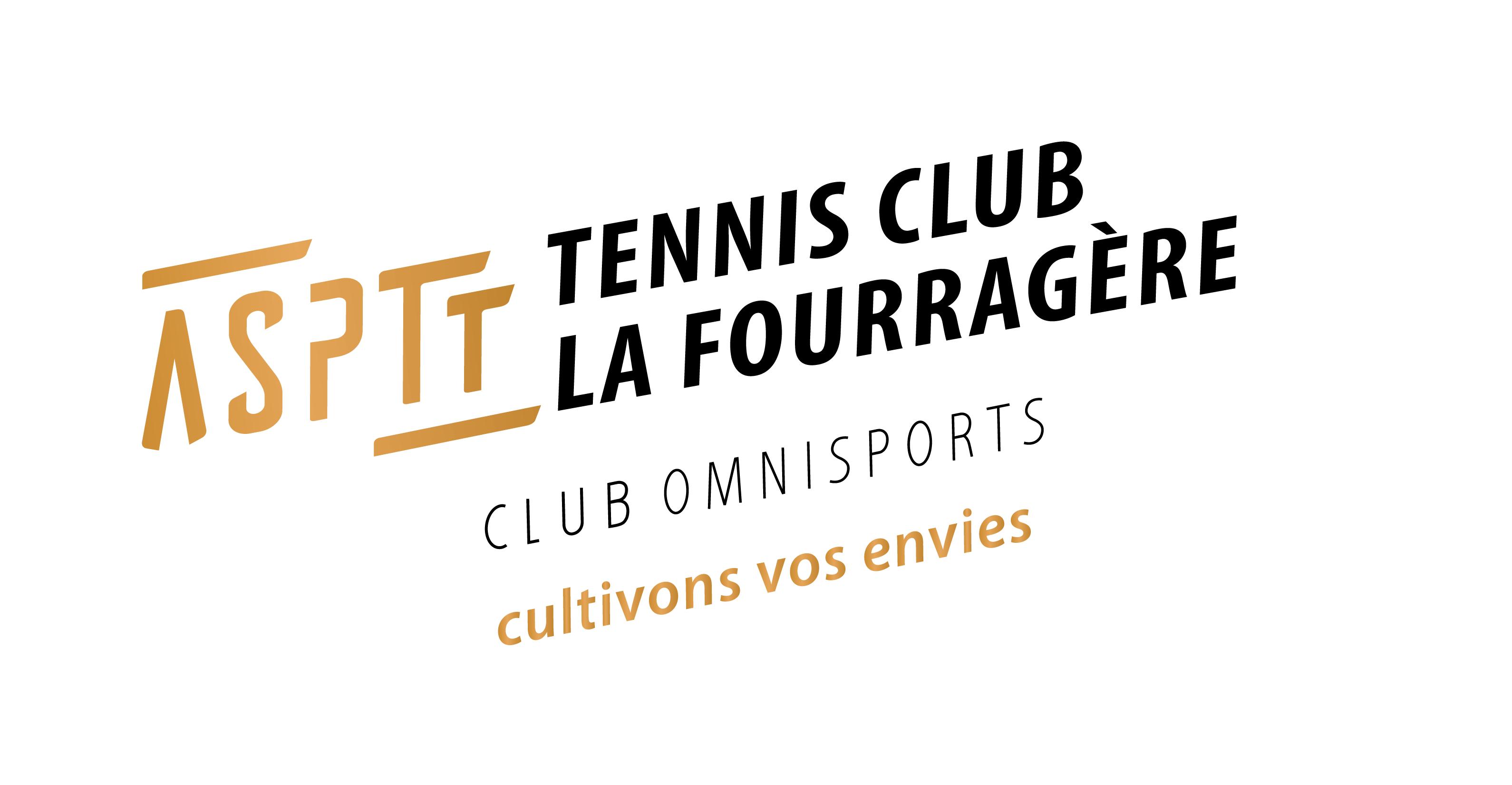 Un Club pour Tous, avec Tous